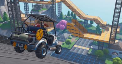 stuntrace2_fortnitemapcode