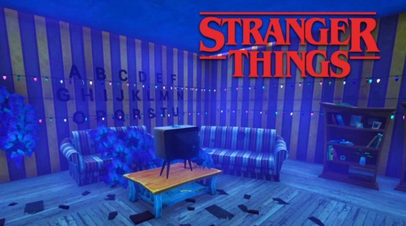 fortnitemapcodes_strangerthingsprophunt