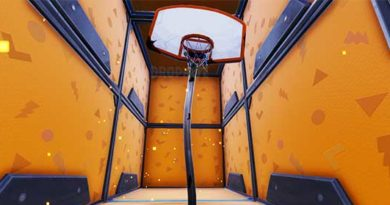 fortnitemapcodes_adriansbasketballcourse