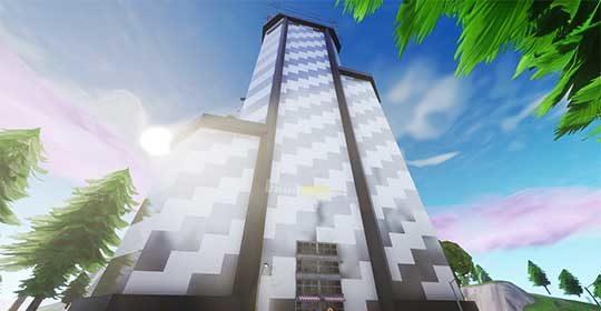 fortnitemapcodes_skyscraperescape