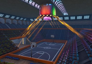 fortnitemapcodes_basketballcourt2000