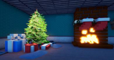 ChristmasHideAndSeek_6483-1091-1597-e1574818034579