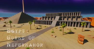 EgyptCurseOfNeferkahor_1425-2408-4219