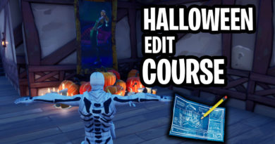 HalloweenEditCourse_0754-0006-1848