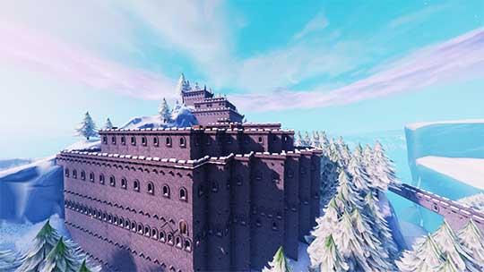 KingSlayerAdventureMaze_1547-3995-1716