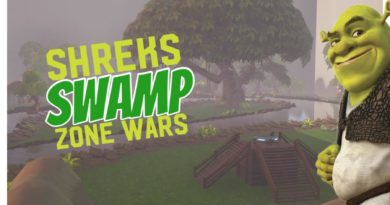 ShreksSwampZoneWars_0488-2799-1641