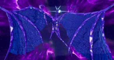 crystal_dragon_1v1_2_9872-0227-3778