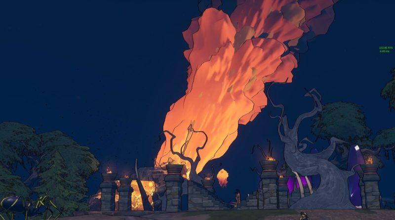 halloween_apocalypse_0797-3695-8071